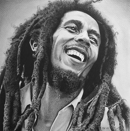 Frasi Di Bob Marley Le Frasi Piu Belle Aforismi E Citazioni