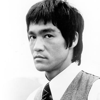 Frasi Di Bruce Lee Le Frasi Piu Belle Aforismi E Citazioni