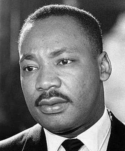 Frasi Sui Sogni Martin Luther King.Frasi Di Martin Luther King Le Frasi Piu Belle Aforismi E Citazioni