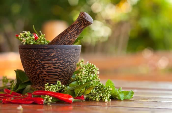 naturopatia rimedi naturali benefici
