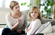 Come apprendono i bambini e i ragazzi