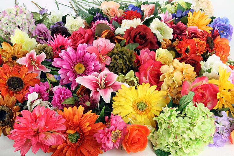 significato e simbologia dei fiori