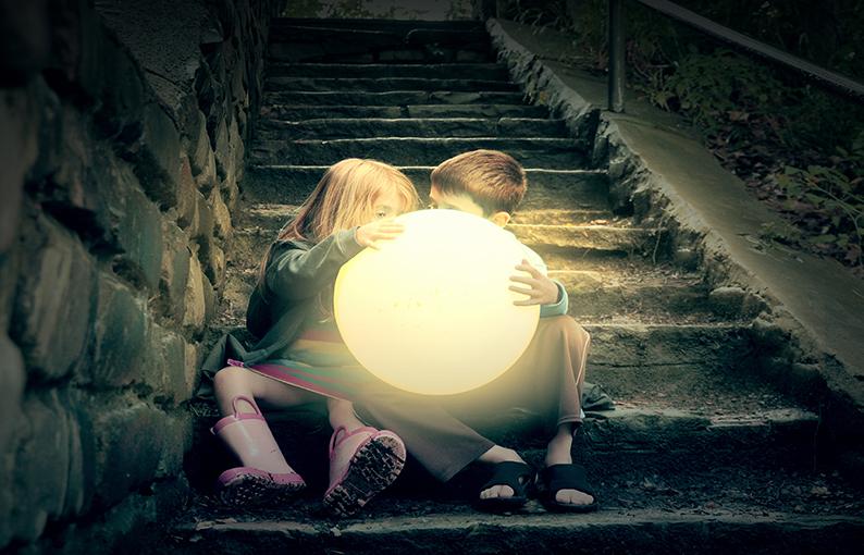 interpretazione e significato dei sogni