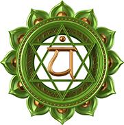 quarto chakra significato simbologia e funzioni pic