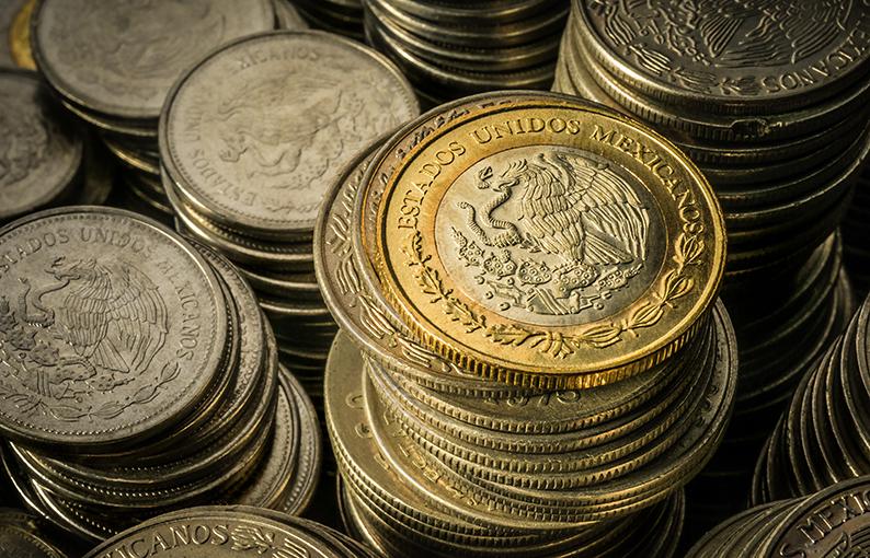 sognare denaro soldi significato e simbologia