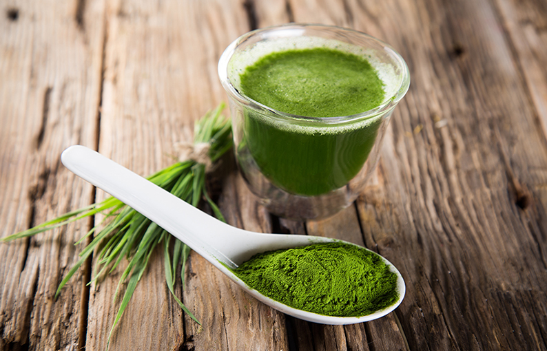 spirulina proprietà e benefici