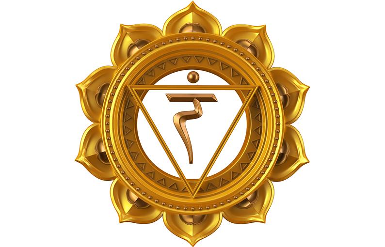 terzo chakra significato simbologia e funzioni