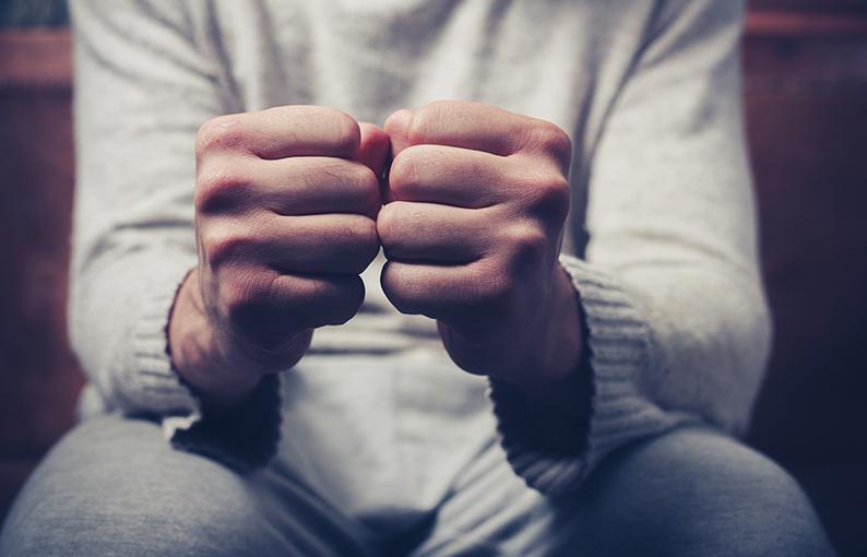 come combattere paure e fobie