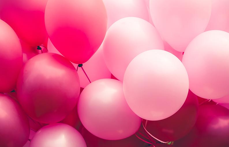 rosa proprietà e significato