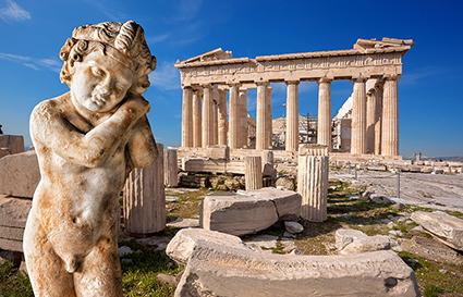 Acropoli pic