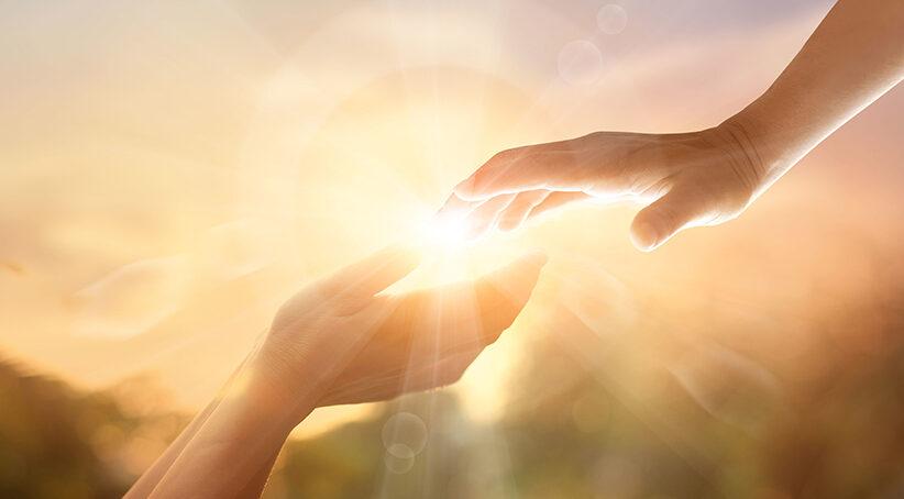 L'amore di Fiamma Gemella: come riconoscerlo e viverlo pienamente