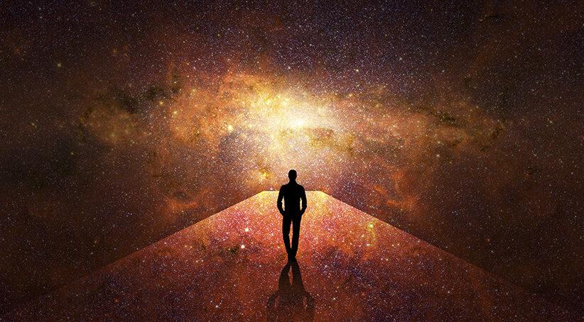 La paura dell'intimità nel percorso del maschile sacro