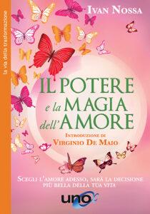 il potere e la magia dell'amore piccola